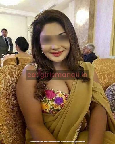 Sheetal Thakur